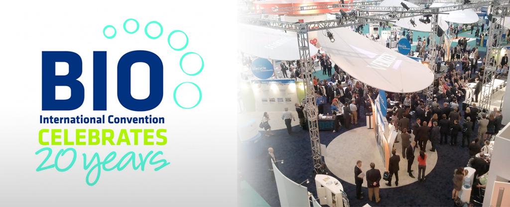 bio international convention 2013