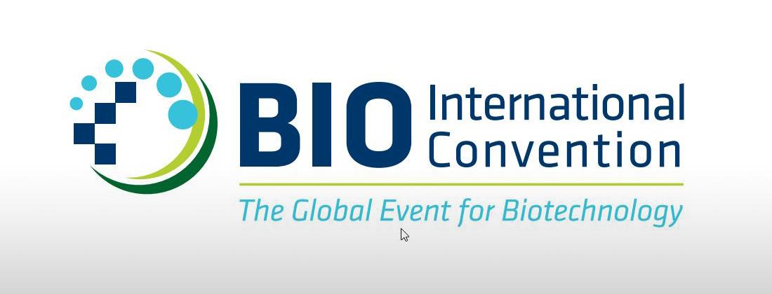 bio int convention